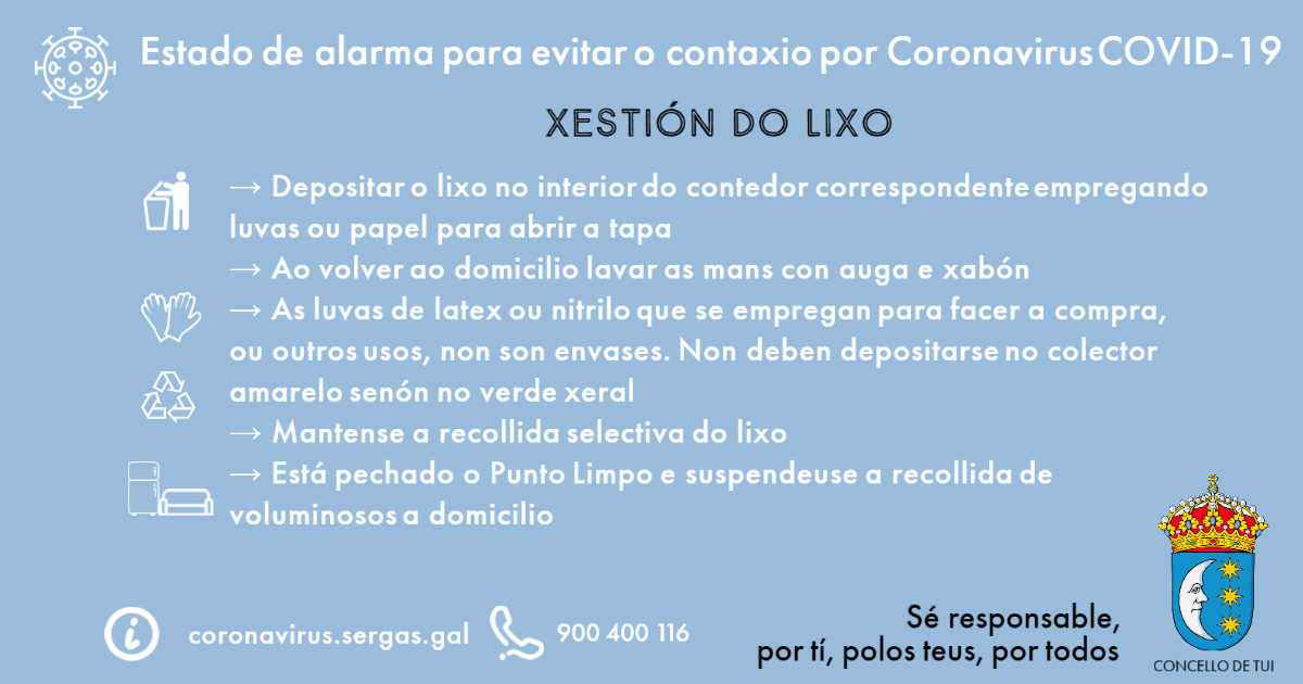 Lixo Copy
