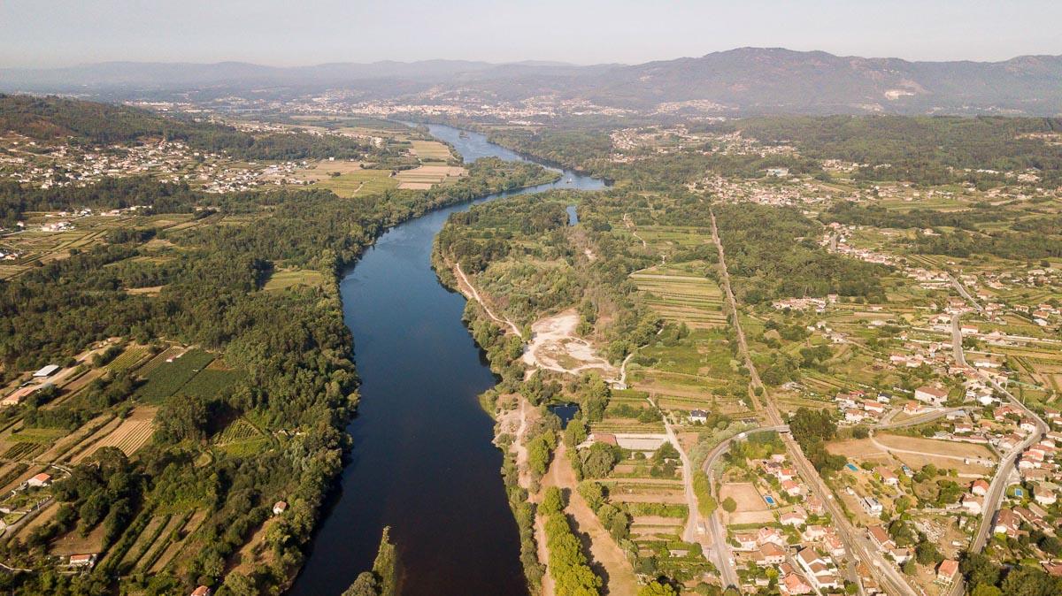 concello-de-tui-turismo-243