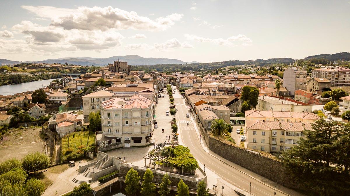 concello-de-tui-turismo-264