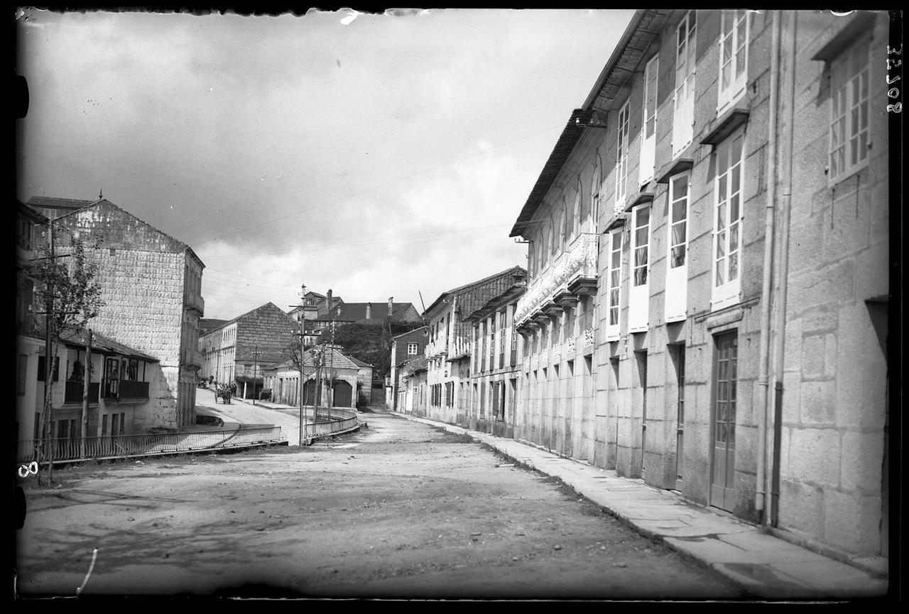 concello-de-tui-expo-loty-2020 (9)