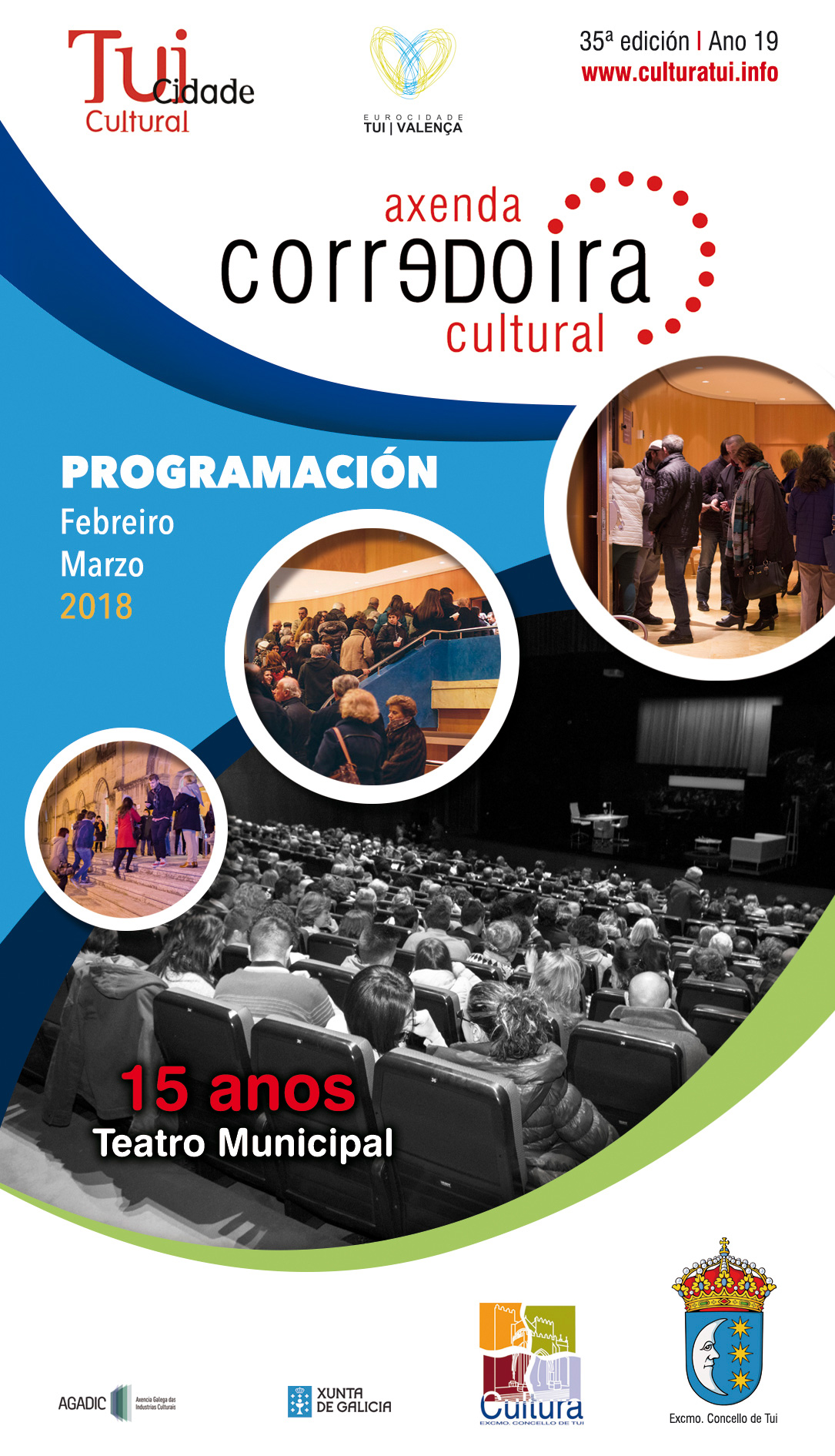 concello-de-tui-Corredoira-Cultural-1-2018-01