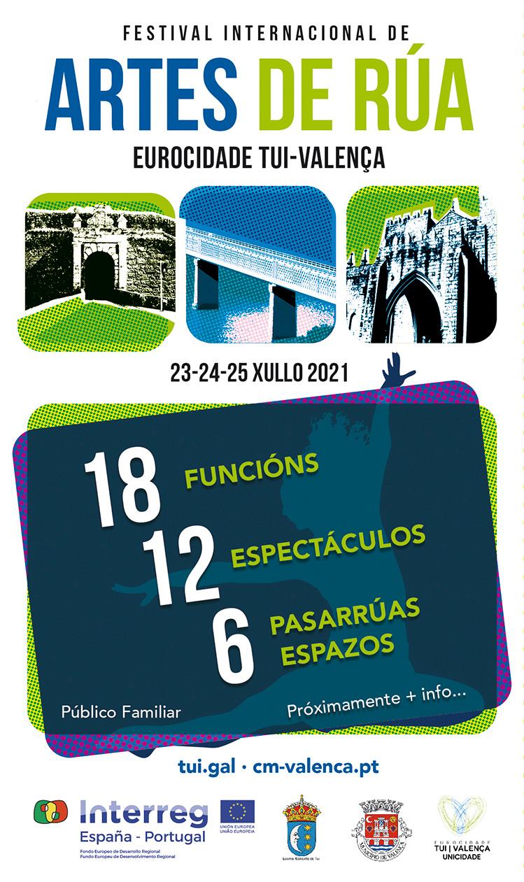 concello-de-tui-ax-veran-2021-08