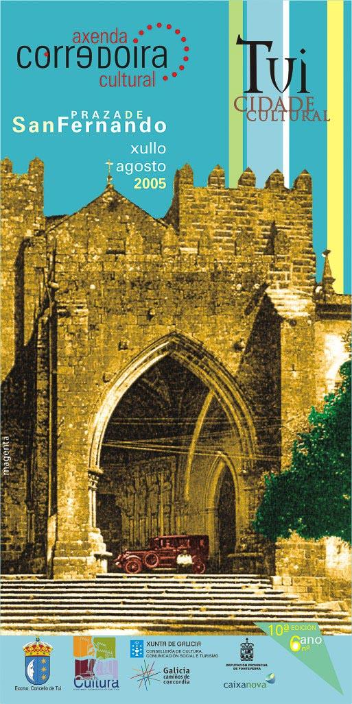 concello-de-tui-2005 2º portada resto