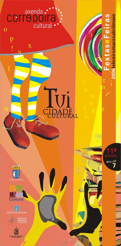 concello-de-tui-2006 1º portada resto