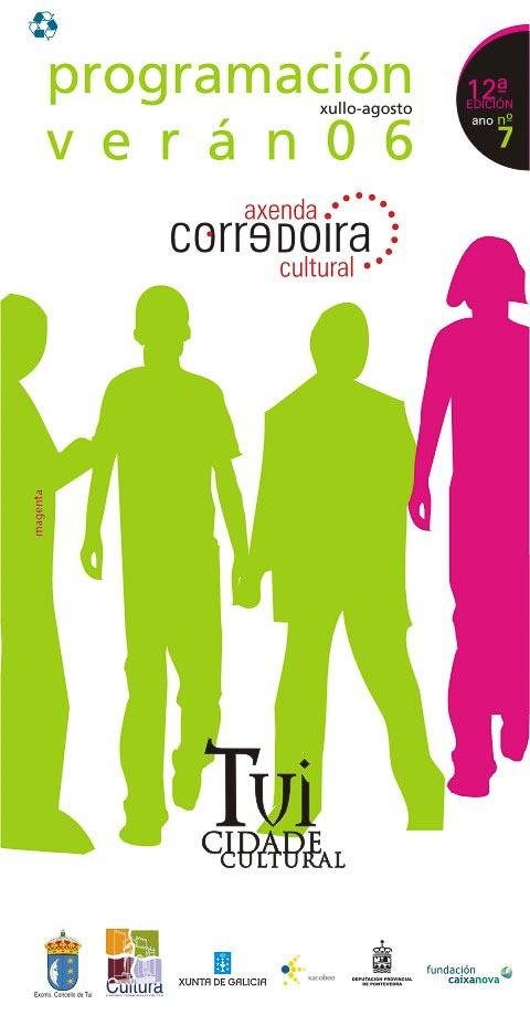 concello-de-tui-2006 2º portada resto