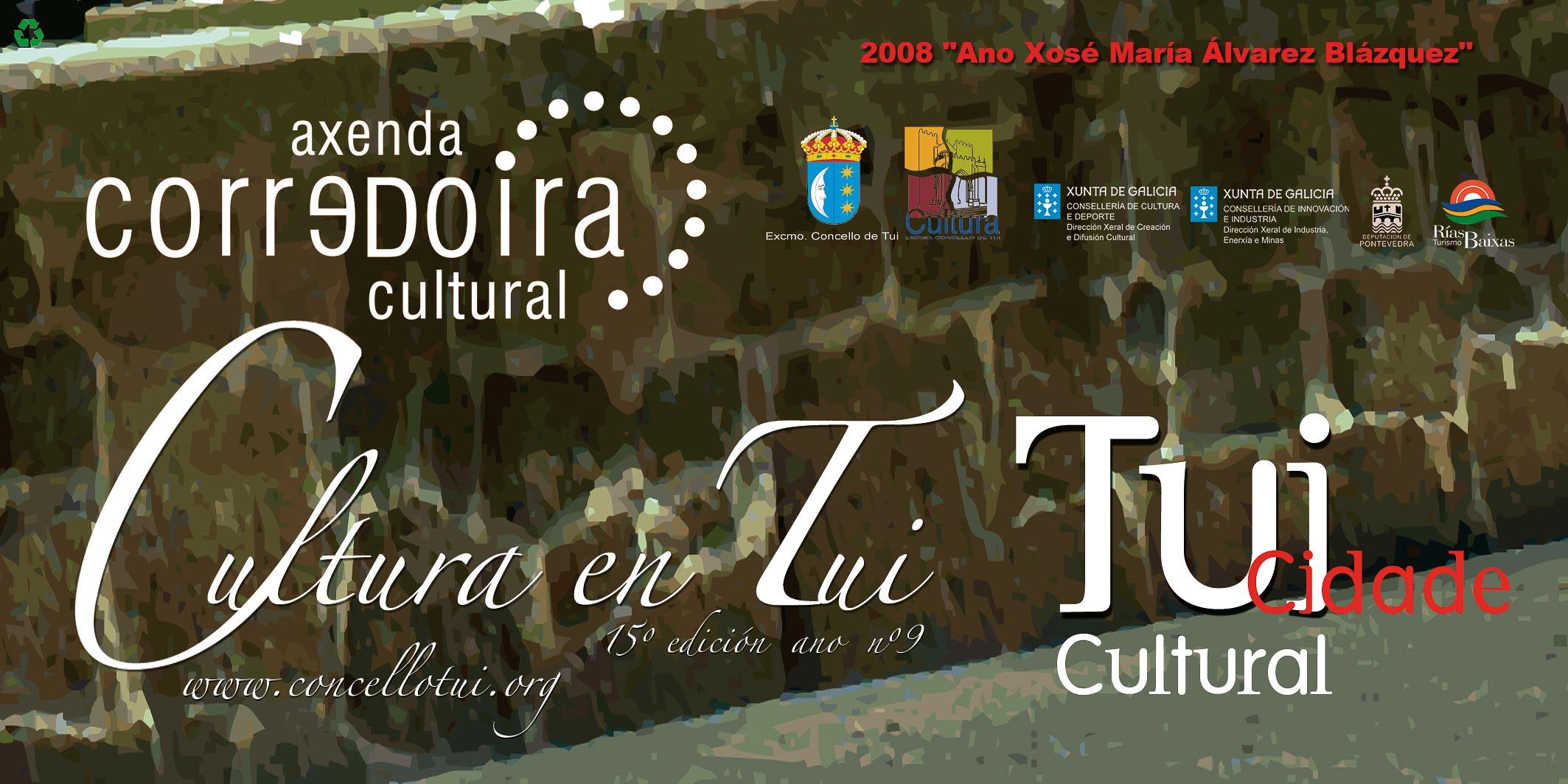 concello-de-tui-2008 1º portada resto