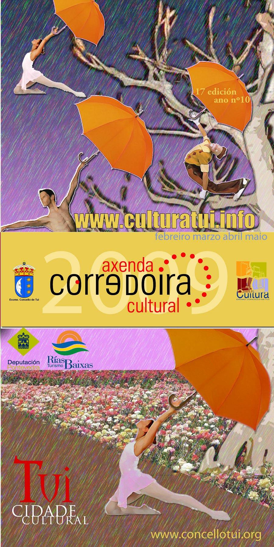 concello-de-tui-2009 1º portada resto