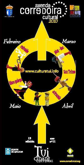 concello-de-tui-2010 1º portada resto