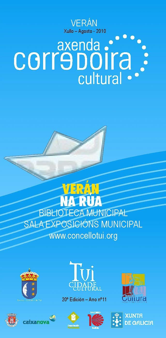 concello-de-tui-2010 2º portada resto