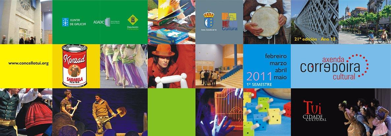concello-de-tui-2011 1º portada