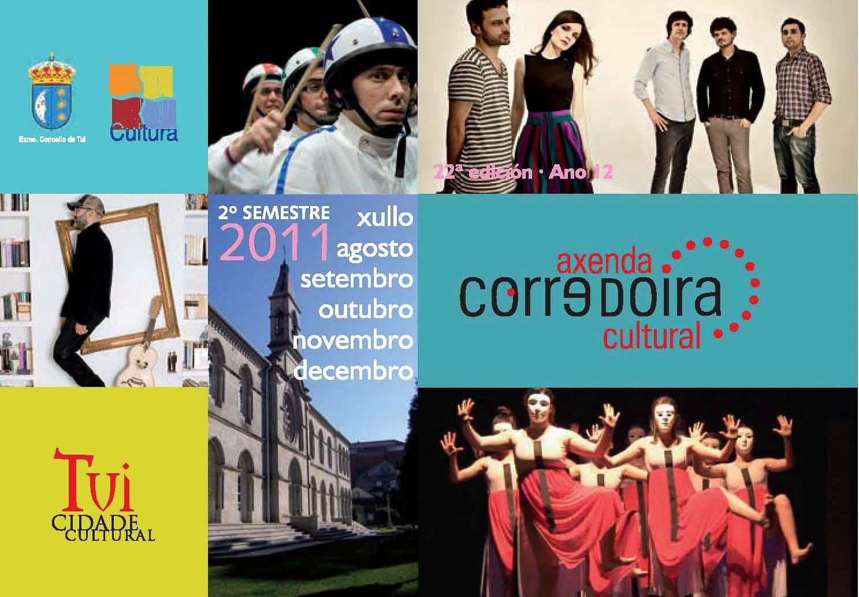 concello-de-tui-2011 2º portada