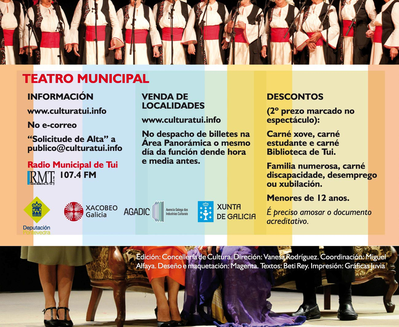 concello-de-tui-2012 1º contraportada