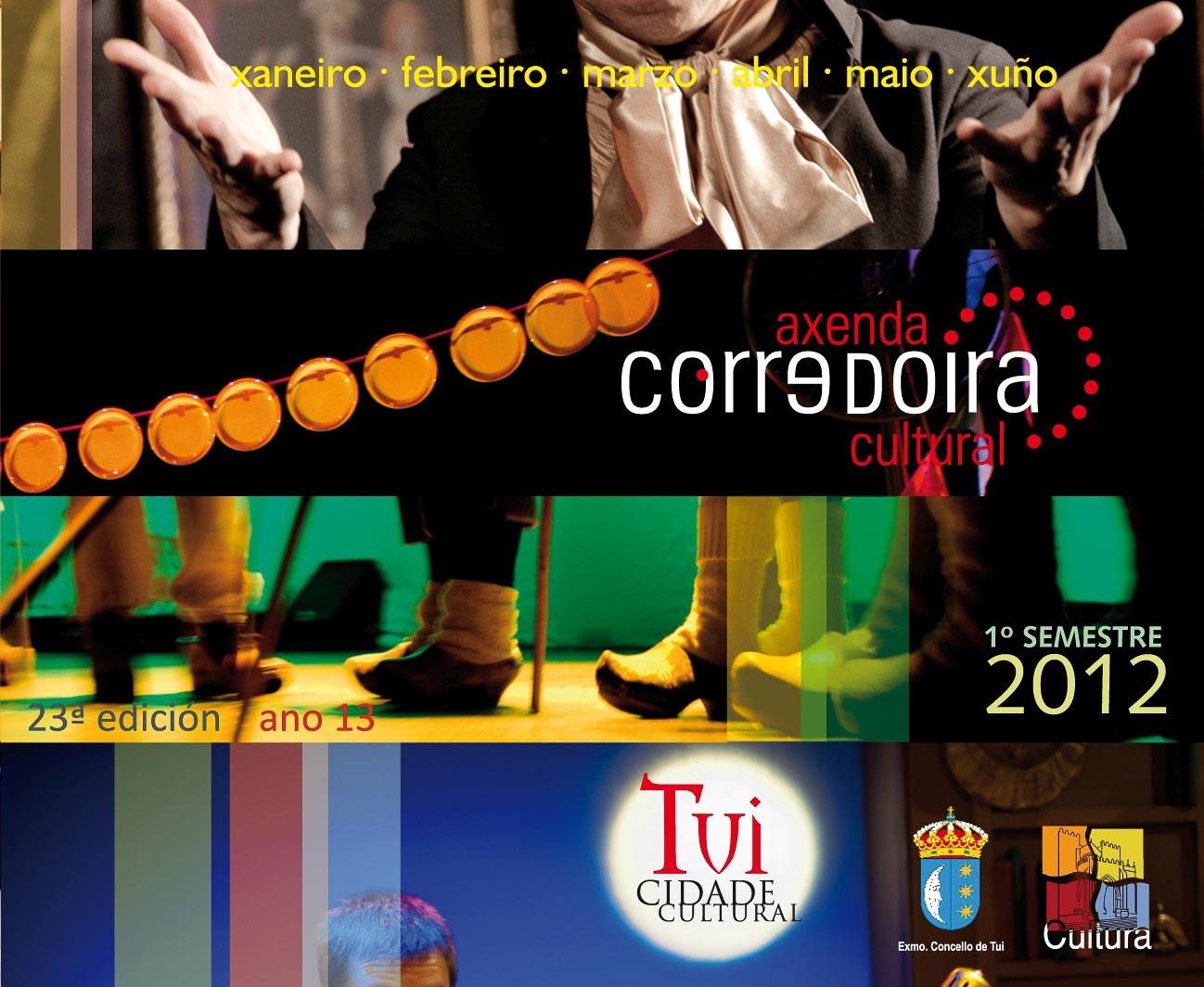concello-de-tui-2012 1º portada