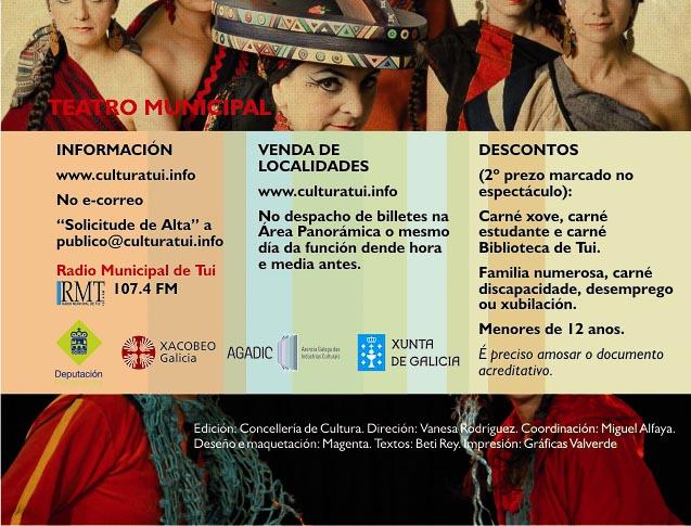 concello-de-tui-2012 2º contraportada