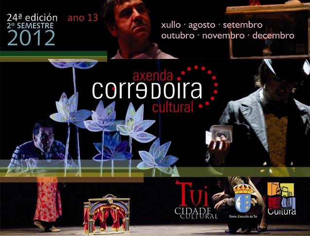 concello-de-tui-2012 2º portada