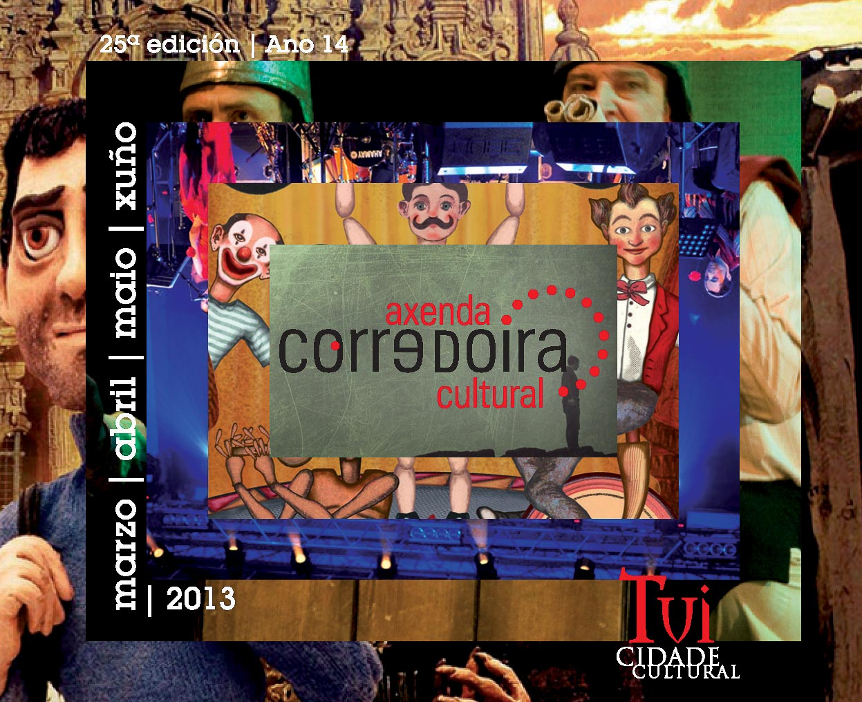 concello-de-tui-2013 1º portada