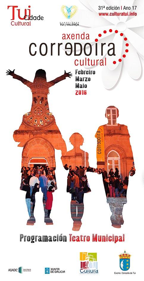 concello-de-tui-2016 1º portada teatro