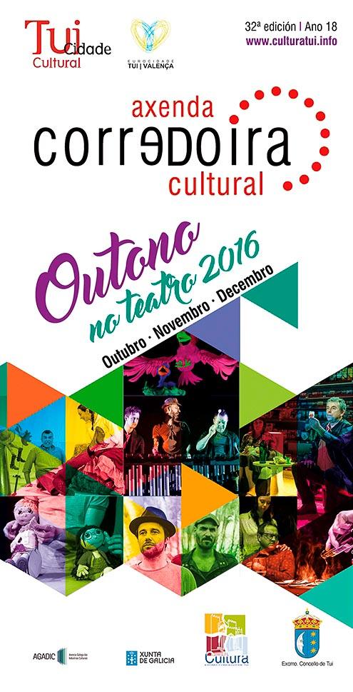 concello-de-tui-2016 2º portada teatro