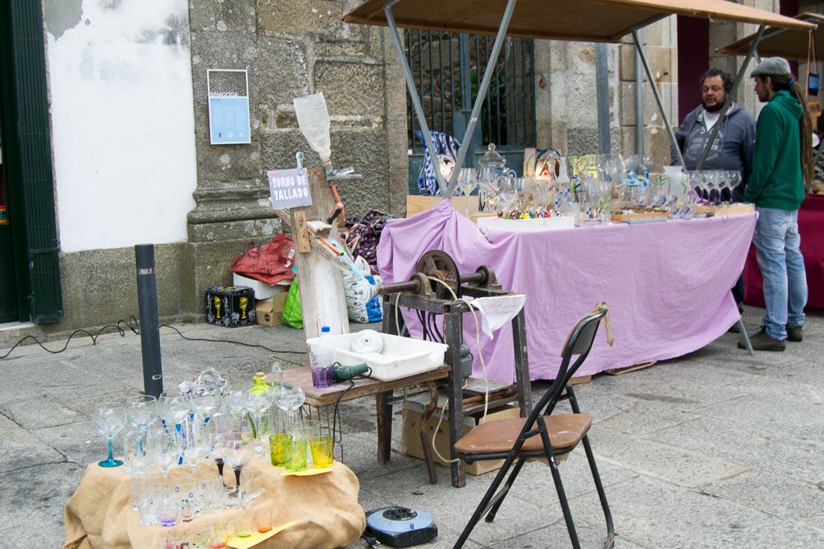 concello-de-tui-cultura-feira-artesania-2017-14