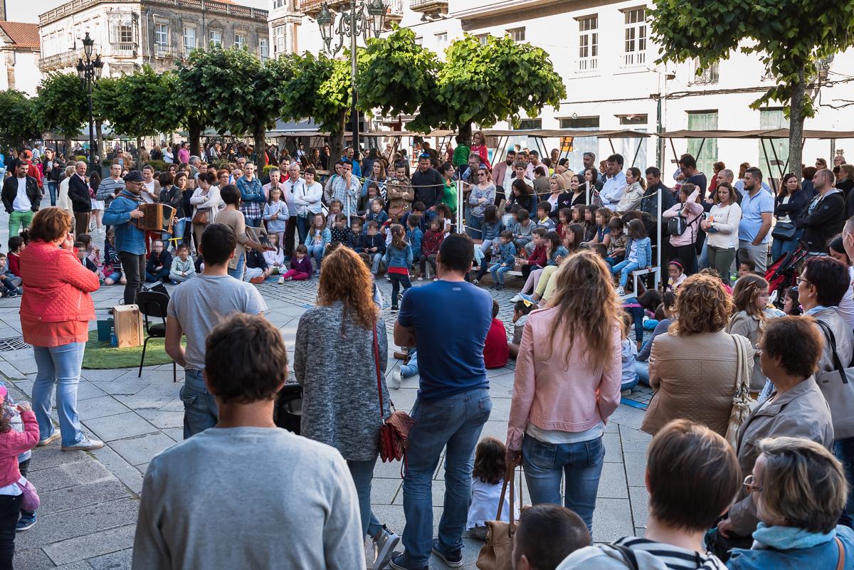 concello-de-tui-letras-galegas-2017-15