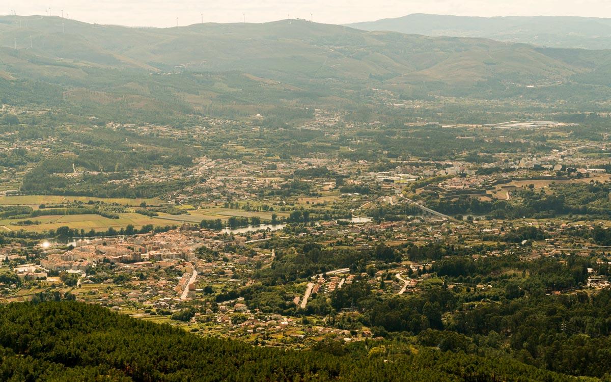 concello-de-tui-turismo-aloia (13)