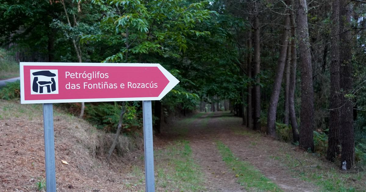 concello-de-tui-petroglifos-randufe (1)