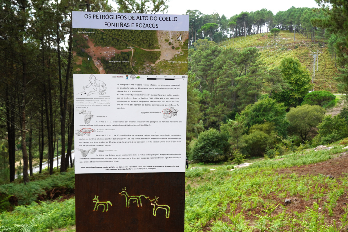 concello-de-tui-petroglifos-randufe (2)