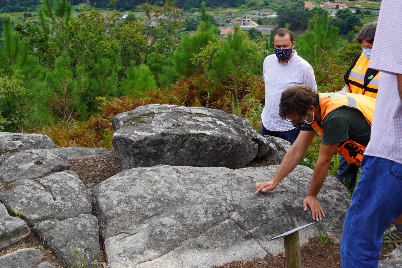 concello-de-tui-petroglifos-randufe (5)