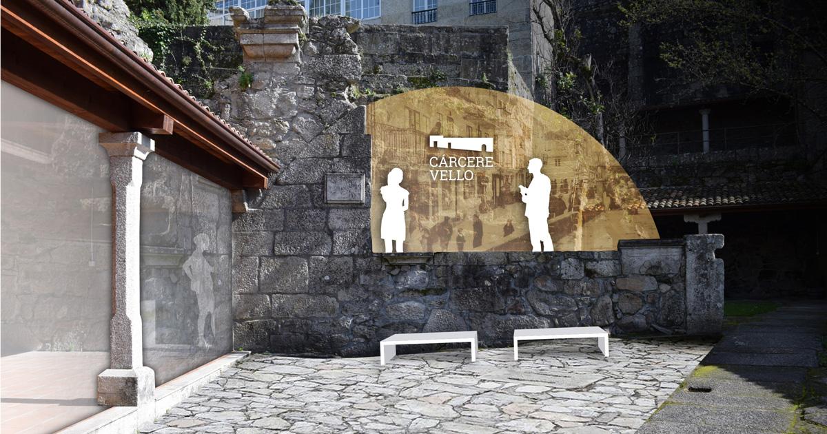 concello-de-tui-proxecto-carcere-vello-1