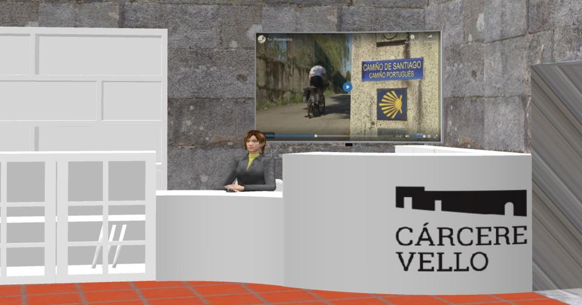 concello-de-tui-proxecto-carcere-vello-2