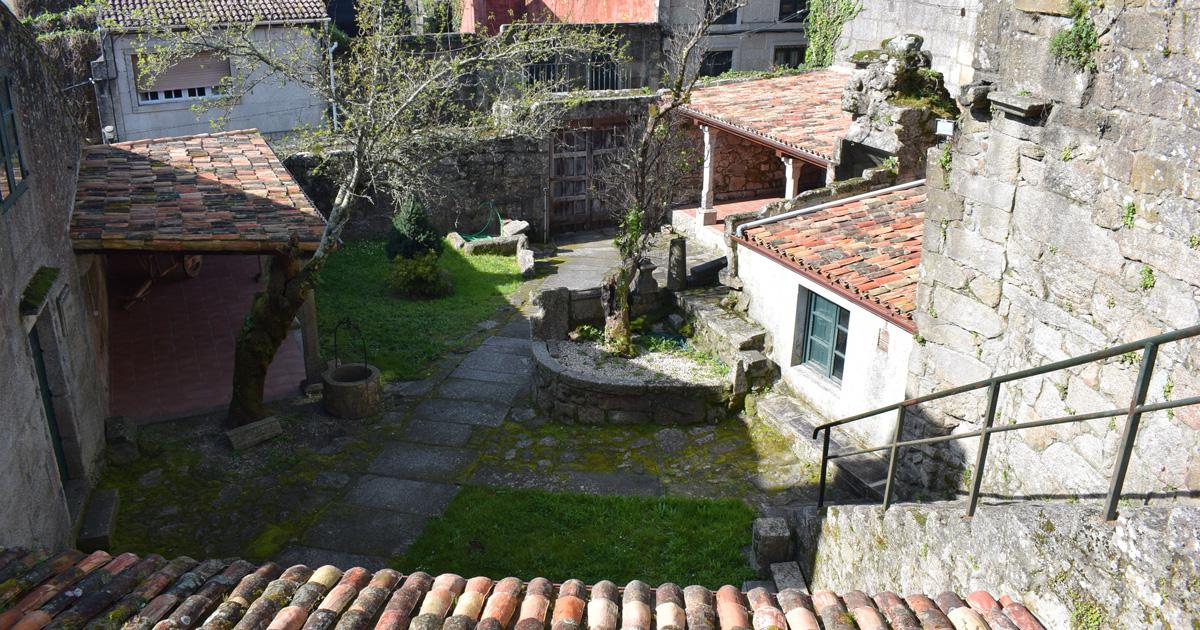 concello-de-tui-proxecto-carcere-vello-6