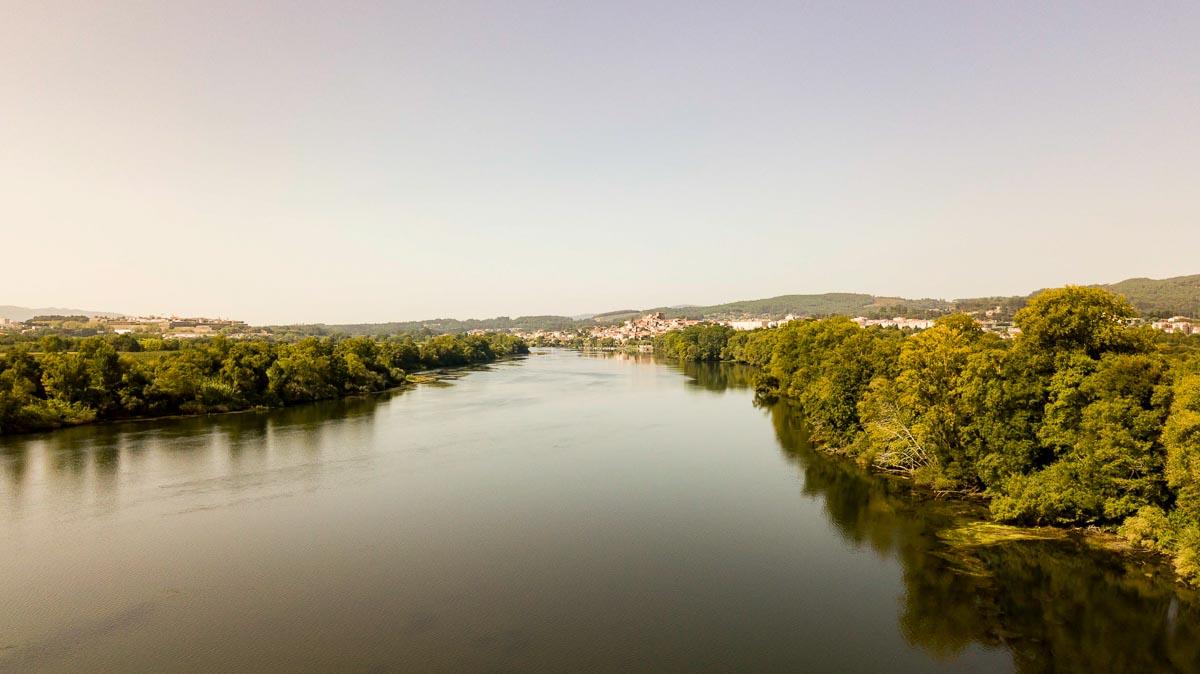 concello-de-tui-turismo-rio-11