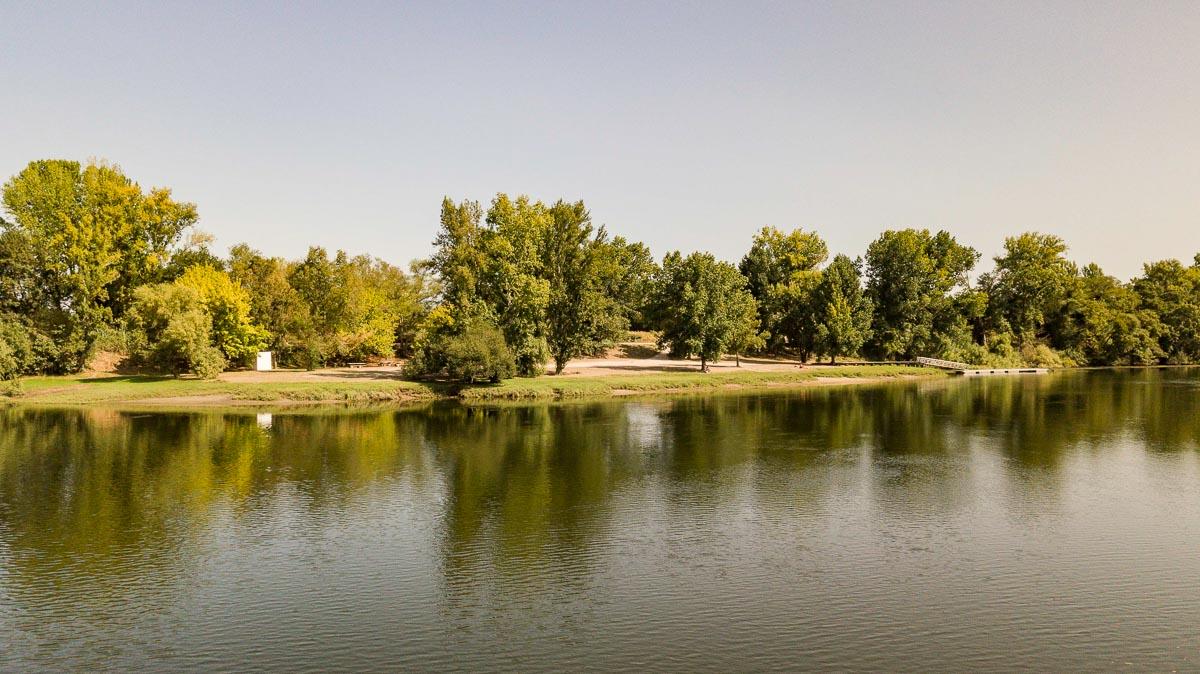 concello-de-tui-turismo-rio-12