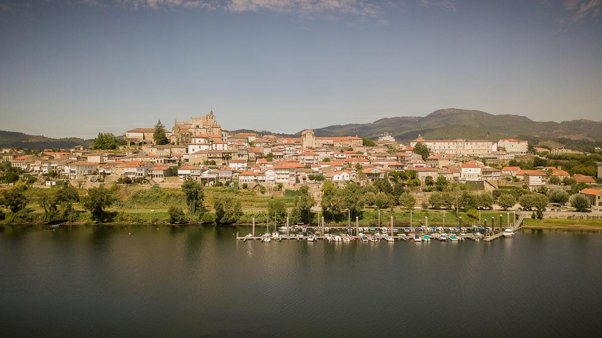 concello-de-tui-turismo-rio-13